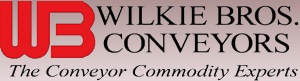 Wilkie Brothers Conveuyors, Inc